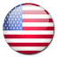 United States-64